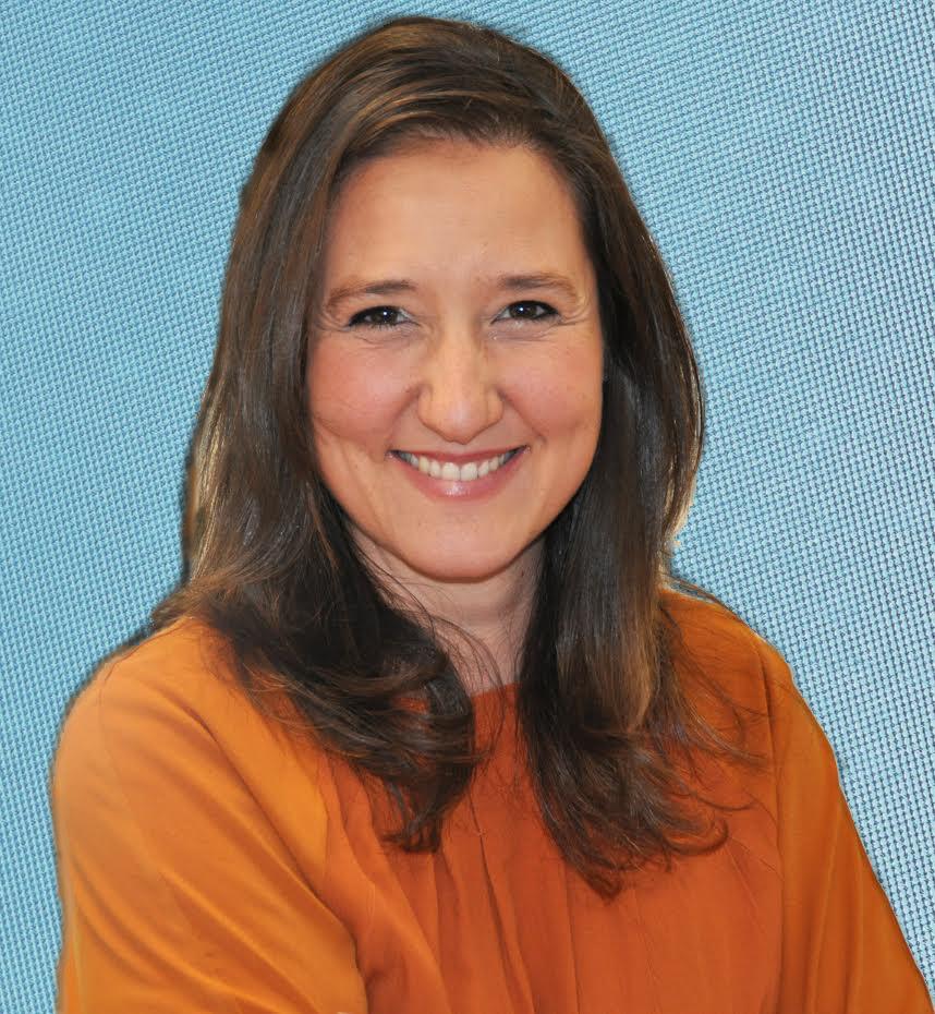 Raquel Fernandez Antoñanzas